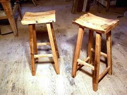 white saddle stool saddle stools counter height image of saddle stools counter height white saddle stool white saddle stool