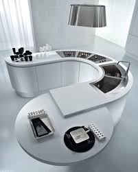 Best Home Kitchen Appliances Kitchen Appliances Discover Lg Cooking Appliances Lg Usa Cool Best