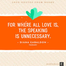 Quotes Love Impressive 48 Best Love Quotes From Literature