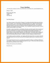 cover letter simple blank cover letter company letterhead 4 cover letter no resign latter