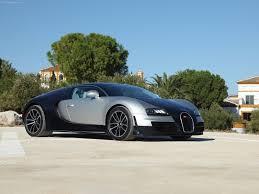 1/43 bugatti veyron 16.4 super sport 2010 black/orange diecast car model toy. Bugatti Veyron Super Sport 2011 Pictures Information Specs