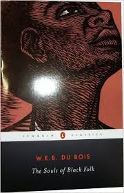 the souls of black folk penguin classics black publishers  the souls of black folk penguin classics