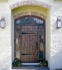 barn style front doorFancy Barn Style Front Door About remodel Stunning Home Design