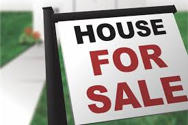 Make A For Sale Sign How To Create Real Estate Signs That Sell Az Big Media