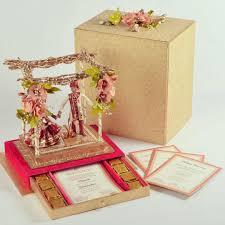 Wedding Kankotri Design Kankotri 1stcard Weddinginvite Inlaws Kankotri Invite