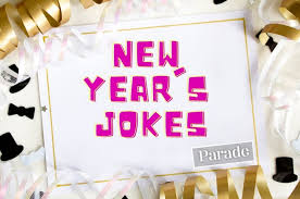 50 funny new year s jokes best new