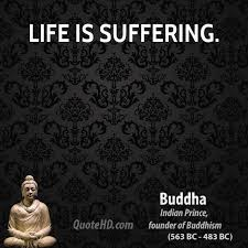 Buddha Quotes On Life Adorable Buddha Quotes QuoteHD