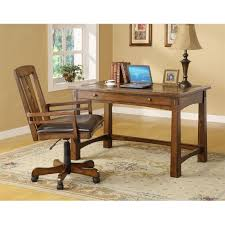 Craftsman home furniture Living Room Craftsman Home Convertaheight Table Darbys Big Furniture Craftsman Home Convertaheight Table By Riverside 2951 Darbys