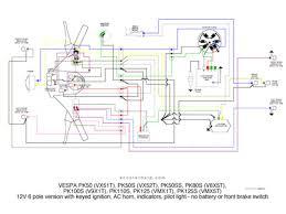 pk 12v 6pole no batt jpg
