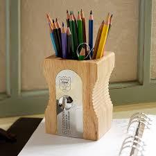 cool office accessories. 1. Sharpener Desk Tidy Cool Office Accessories .