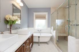 Bathroom  Calculate And Estimate Your Bathroom Remodel On A - Bathroom remodel estimate
