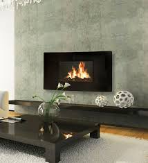 celsi electric fires the most convincing real fire effect available now from direct fireplaces with free uk mainland delivery