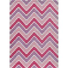 heavenly pink 8 ft x 10 ft indoor area rug