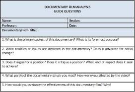 film review template butterfly reading activities for third grade film analysis essays film analysis essay writing a analytical