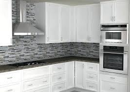 ikea wall cabinets kitchen kitchen kitchen wall cabinets blind corner cabinet superb kitchen wall ikea