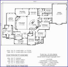house plans with great room in front and house plans family room in front