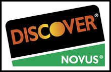 Discovery bank brings you apple pay. Discover Card Wikipedia