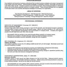Stunning Resume Service Dallas Texas Gallery Entry Level Resume