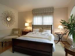 Delighful Warm Bedroom Colors Wall Color Schemes Pictures Options Ideas Hgtv On Inspiration Decorating