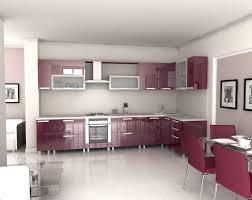 Modular Kitchen Interiors Modular Kitchen Designs Hyderabad Cliff Kitchen