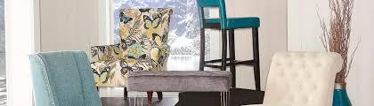 linon home decor products reviews photos houzz