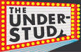 Images & Illustrations of understudy