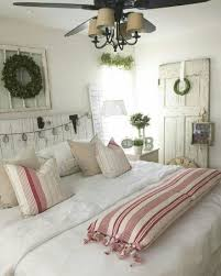 Cozy Guest Bedroom Ideas 3