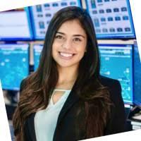 "2 ""Bobbi Ruiz"" profiles | LinkedIn"