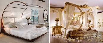 ... Unusual Beds Excellent 17 & 18) Two Unique Canopy Beds Unusual Beds Cool  ...