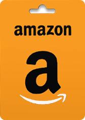 FREE Amazon Gift Card Generator, Giveaway, Redeem Code - 2021