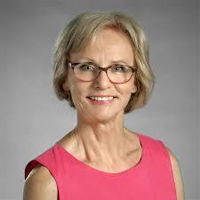 apl. Prof. Dr. Andrea Richter