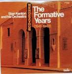 The Formative Years (1941-1942)