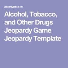 Jeopardy Game Template Empathy Game Jeopardy Template | Classroom Activities | Pinterest ...
