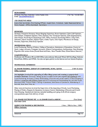 Buyer Resume Examples Resume For Your Job Application