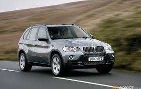 Coupe Series 2008 x5 bmw : BMW X5 2008