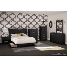 Bedroom Magnificent Cheap Queen Bedroom Sets King Bedroom Sets