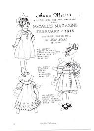 Small Picture 126 best Paper Dolls by Pat Stall images on Pinterest Paper