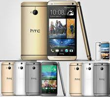 htc one m9 gold. htc one m9 32gb - unlocked sim free smartphone various colours gold silver grey htc gold