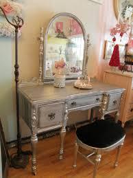 Pale Pink Bedroom Bedroom Luxury Bedroom Set With Toddler Girl Princess Bed Sheet