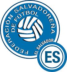 El Salvador national football team - Wikipedia