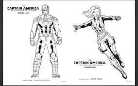 Small Picture Baby Avengers Coloring Pages Coloring Coloring Pages