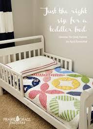 Moda Bake Shop: Convertible Crib Quilt | Inspiration Quilts ... & Moda Bake Shop: Convertible Crib Quilt | Inspiration Quilts | Pinterest |  Quilt tutorials Adamdwight.com