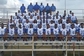 102 castleman st po box 547 belzoni, ms 39038 phone: Boys Varsity Football Humphreys County High School Belzoni Mississippi Football Hudl