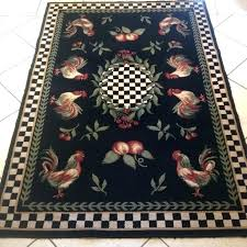 rooster rug runners rooster area rugs catchy rooster runner rug best images about area rugs on rooster rug runners