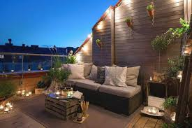 balcony lighting ideas. Fire Pit Apartment Balcony Best Of Lighting Ideas Home Design Patio Plus U