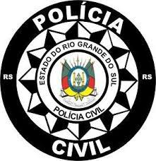 Resultado de imagem para polícia civil