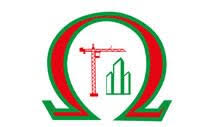 Building Constructions Company Omega Building Contracting Company Protenders