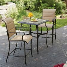 collection green outdoor lighting pictures patiofurn home. Lounge Chair Ikea Patio Furniture Clearance Sale Outdoor Collection Green Lighting Pictures Patiofurn Home