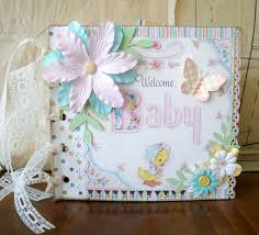 Baby Albums Who Needs Baby Albums Anymore Melissa Langsam Braunstein