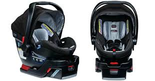 britax infant car seat hop on over to where they have this b safe elite infant car seat in marked down to just shipped regularly when you britax